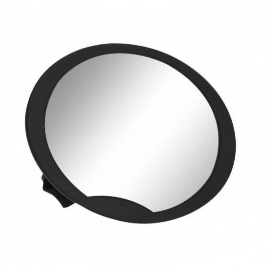 Espejo de Seguridad ovalado