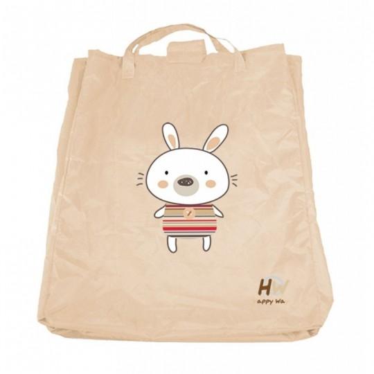 Hamaca Fancy Bunny beige