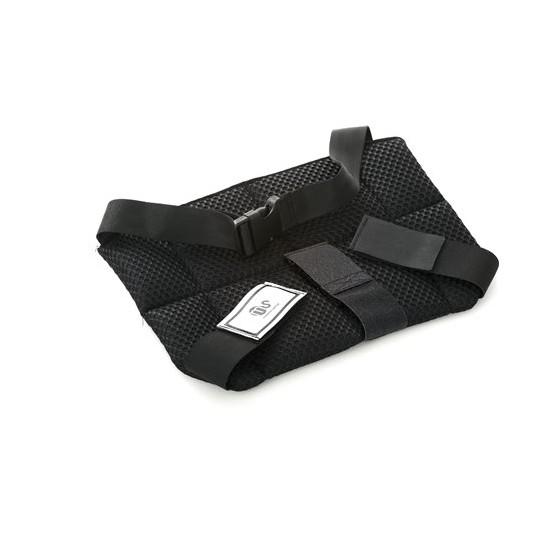 Cinturón para embarazadas MS