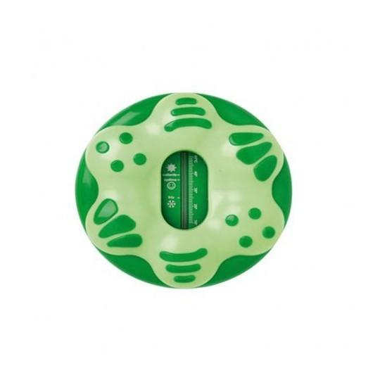 Termómetro de baño Estrellita