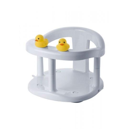 Soporte de baño Patitos