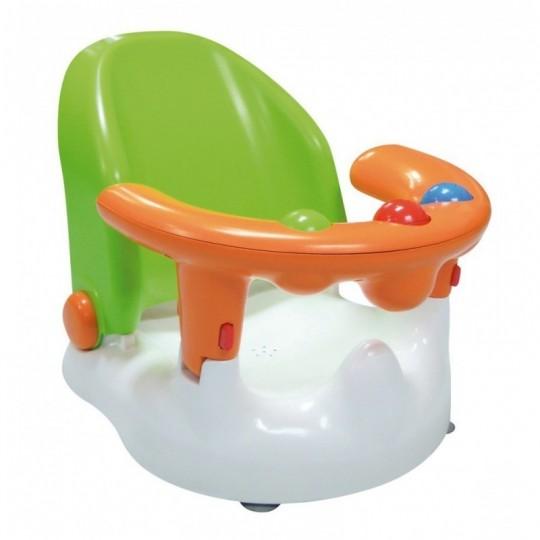 Soporte baño abatible multifunción