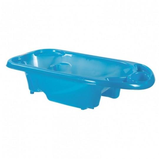 Bañera ergonómica Confort