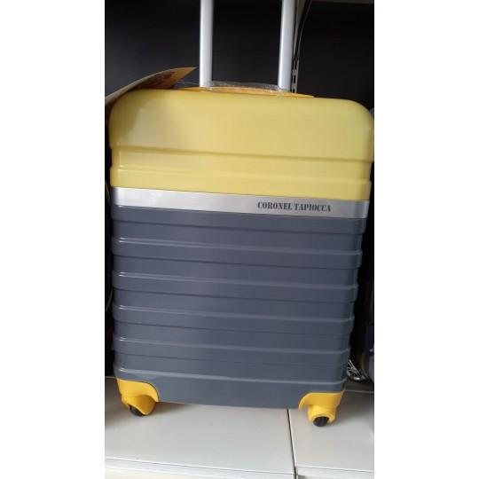 TROLLEY CORONEL TAPIOCA equipaje de mano