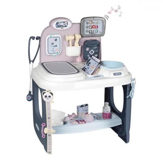 Centro Médico Baby Care